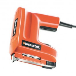 Masina de capsat (capsator electric) BLACK&DECKER