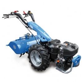 Motocultor BCS 750 Power Safe Y7100