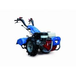 Motocultor BCS 738 Power Safe Y65BO