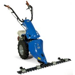 Motocositoare (masina de tuns iarba) BCS