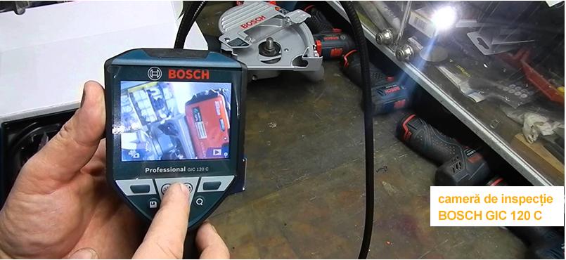 camera-de-inspectie-BOSCH-GIC-120-C