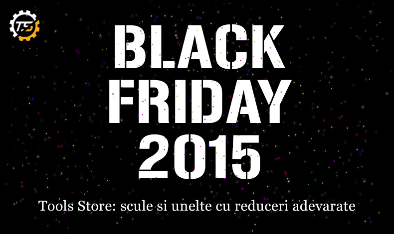 Black-Friday-2015-la-Tools-Store