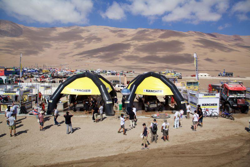 Raliu Dakar1