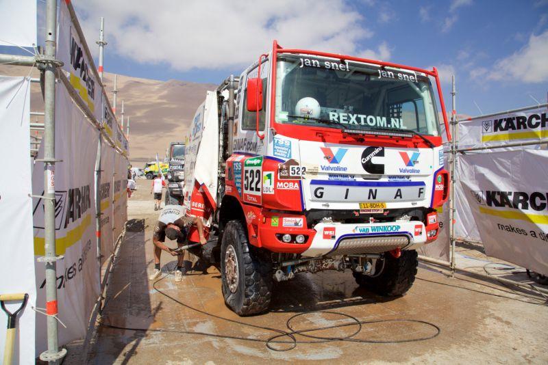 Raliu Dakar2