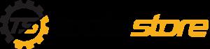 Tools-Store-Logo-USP