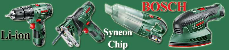 tehnologie Syneon Chip