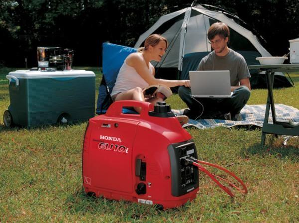 Diferenta dintre generator invertor si generator conventional